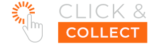 Icon: Click and Collect