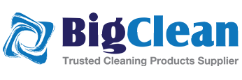 Big Clean Pte Ltd