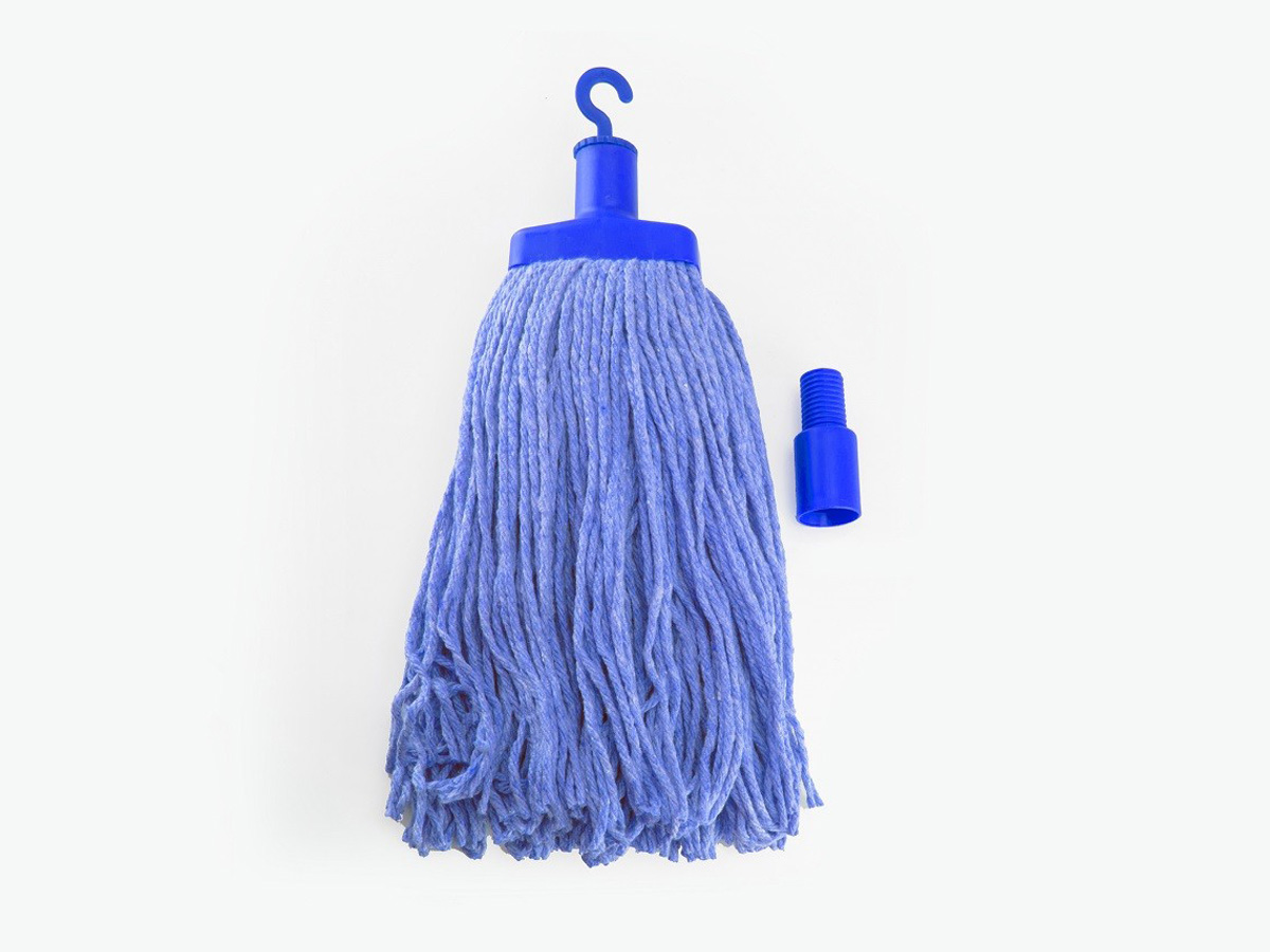 mop head high quality floor mop replacement heads