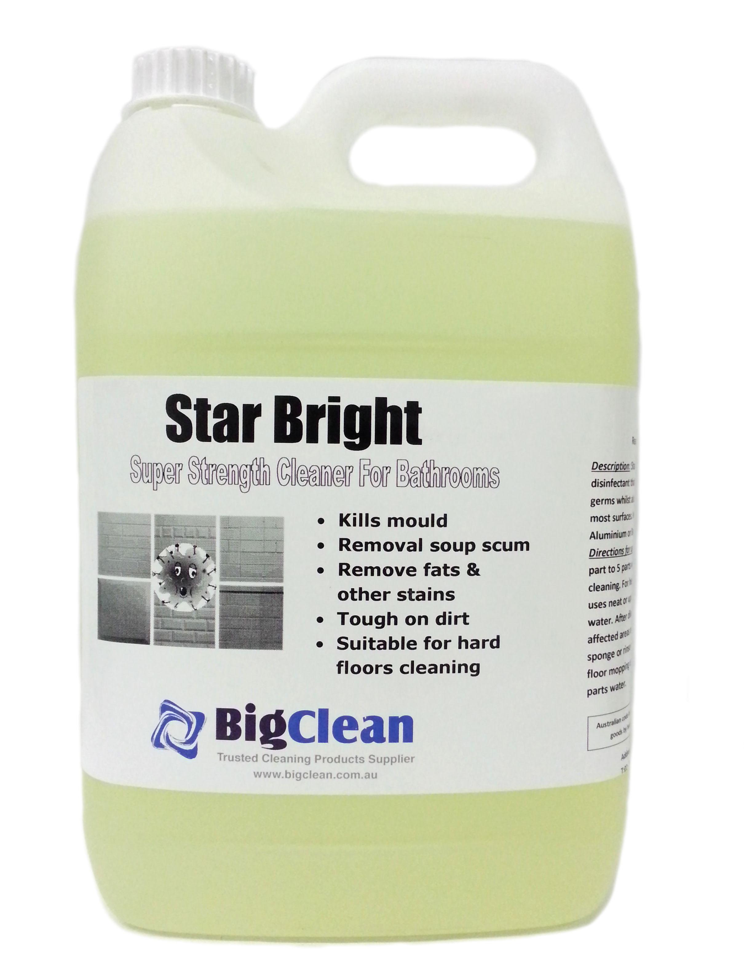Big Clean Glomesh Handbug Hand Scrubber