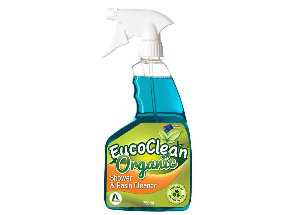 Cleaning Supplies - Your Local Cleaning Products Supplier Online